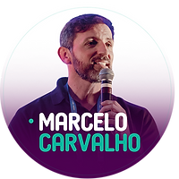 Marcelo ind.png
