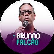 Brunno_Falcão.png