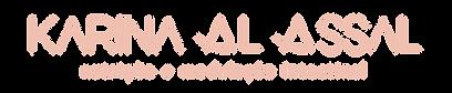 logo karina.png