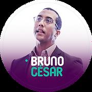 Bruno_César.png
