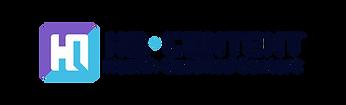 Logo HQ_Prancheta 1.png