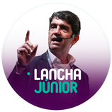 Lancha Júnior
