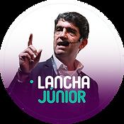Lancha Jt.png