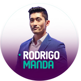 Rodrigo Manda