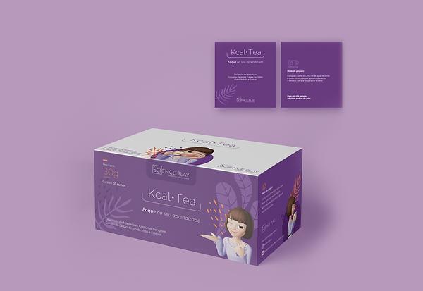Kcal Tea - Mockup 1.png