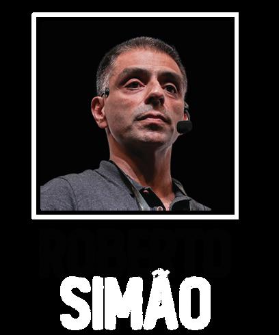Roberto Simão