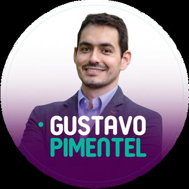 Gustavo Pimentel