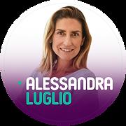 Alessandra Luglio.png
