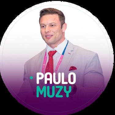 PAulo Muzy