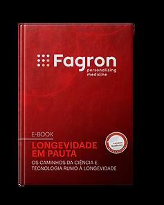 Fragon.png