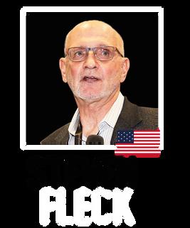 Steven Fleck