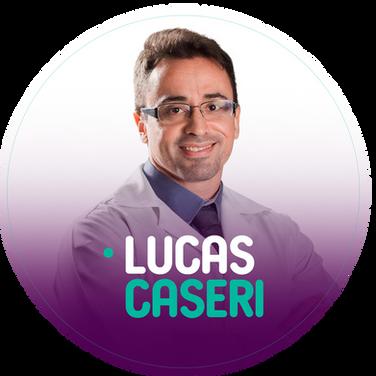 Lucas Caseri