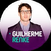 Guilherme renke.png