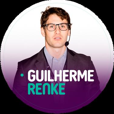 Guilherme Renke