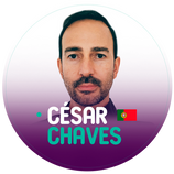 César Chaves