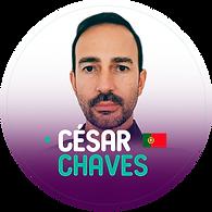César Chaves.png