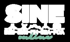 logo sine-02.png