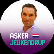 Asker.png
