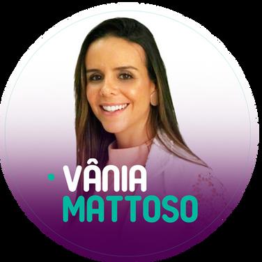 Vânia Mattoso