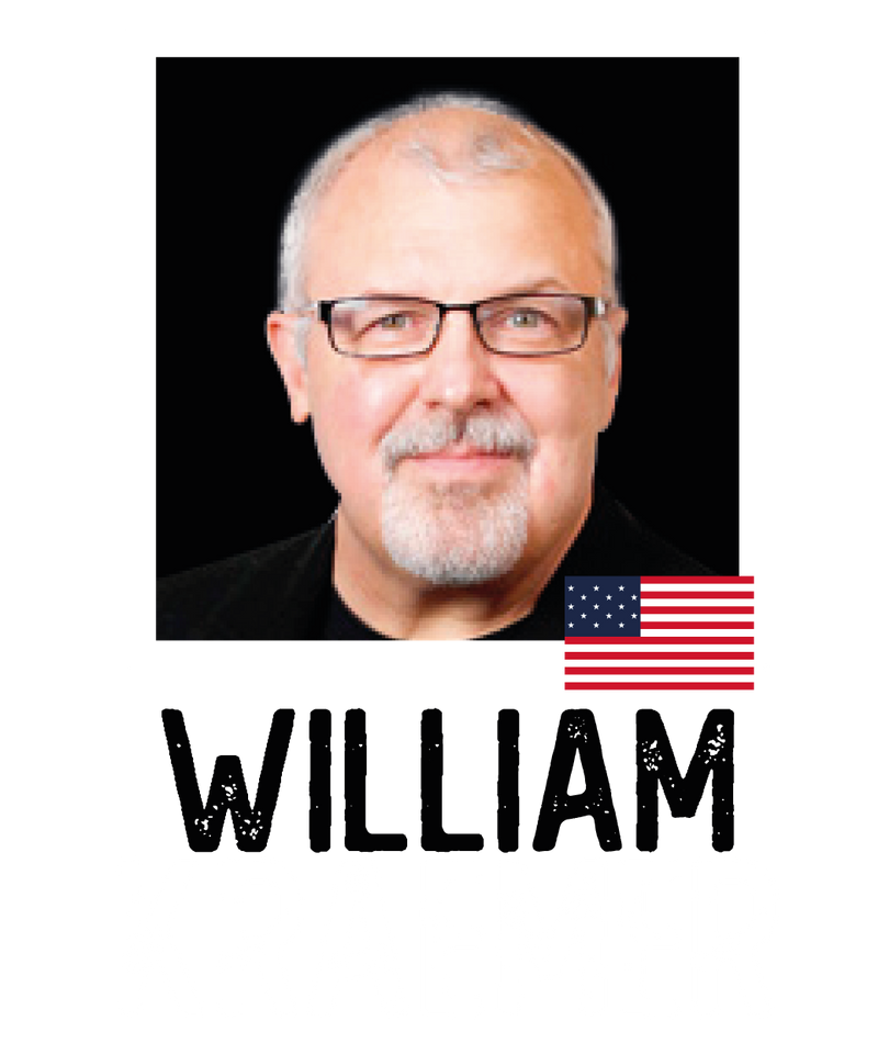 William Krarmer