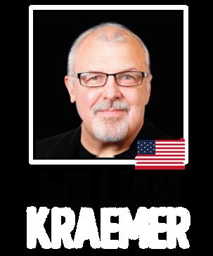 William Krarmer