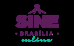 Sine_brasília.png