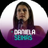 Daniela Seixas