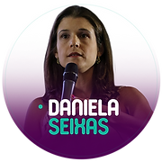 Daniela Seixas.png