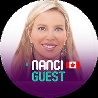 Nanci guest.png