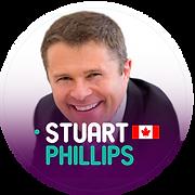 Stuart Phillips.png