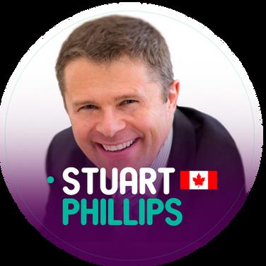 Stuart Phillips (Canadá)