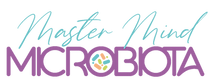 logo monitoria-01.png