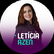 Letícia Azen.png