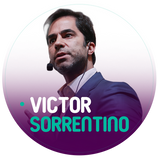 Victor Sorrentino