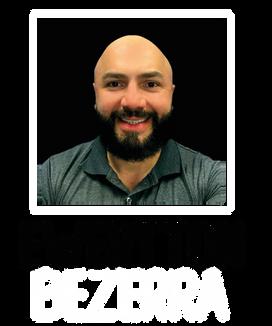 Ewertton Bezzera