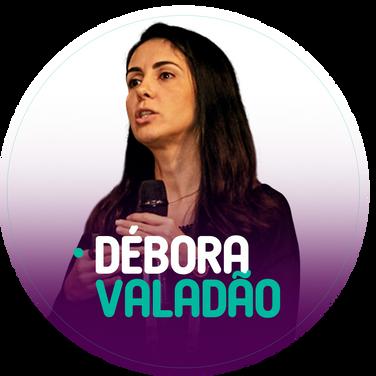 Débora Faladão