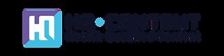 HQ logo_Prancheta 1.png