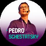 Pedro Schestatsky.png