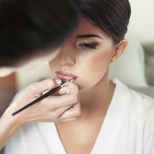Maquillatge núvia