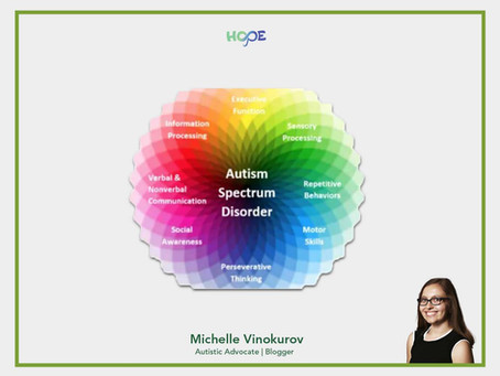Early Detections of Autism Spectrum Disorder (ASD)