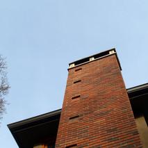 kukuscka:pigott chimney.jpg