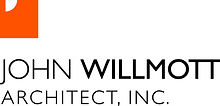 John Willmott Architect Inc.