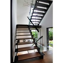 Katzman_stairs.jpg