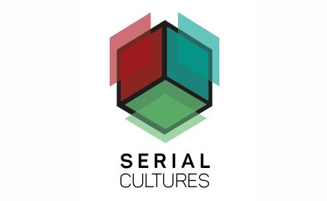 Logo Serial Cultures