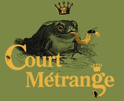 Court Métrange 2015