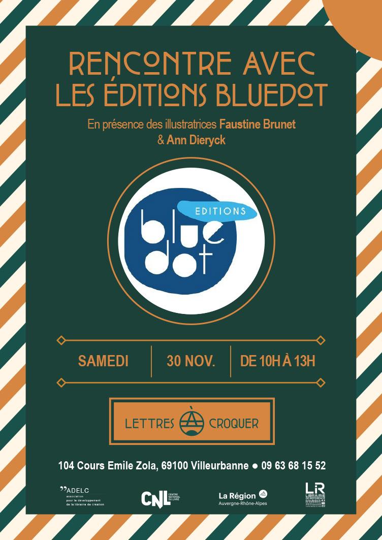 AFFICHE_RENCONTRE_bluedot_web