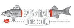 Bars en Trans 2014