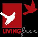 livingfree 2.png