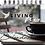 Thumbnail: Living Free Devotional 365 Day Flip Calendar