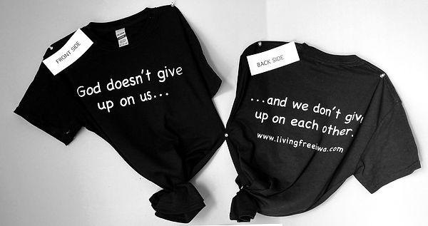 LF%20T-shirts_edited.jpg